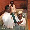 BaptismOct_MtSinai_KeepitDigital_008