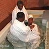 BaptismOct_MtSinai_KeepitDigital_012