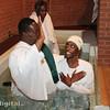 BaptismOct_MtSinai_KeepitDigital_007