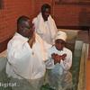 MtSinai_SeptBaptism_KeepitDigital_10