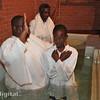 MtSinai_SeptBaptism_KeepitDigital_16