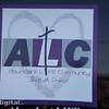 ALCvisit_keepitdigital_001