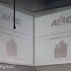 ALCvisit_keepitdigital_007