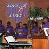 ChurchSchoolAnnual_Keepitdigital_05