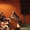 ChurchSchoolAnnual_Keepitdigital_19