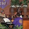 ChurchSchoolAnnual_Keepitdigital_01