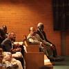 ChurchSchoolAnnual_Keepitdigital_20