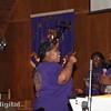 ChurchSchoolAnnual_Keepitdigital_14