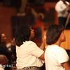 ChurchSchoolAnnual_Keepitdigital_08