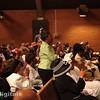 ChurchSchoolAnnual_Keepitdigital_18