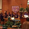 ChurchSchoolAnnual_Keepitdigital_11