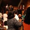 ChurchSchoolAnnual_Keepitdigital_10