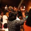 ChurchSchoolAnnual_Keepitdigital_09