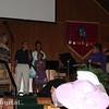 ChurchSchoolAnnual_Keepitdigital_04