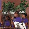 ChurchSchoolAnnual_Keepitdigital_07