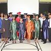 MtSinai_Graduates2011_KeepitDigital_107