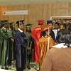 MtSinai_Graduates2011_KeepitDigital_112