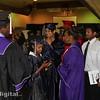MtSinai_Graduates2011_KeepitDigital_110