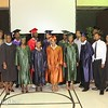 MtSinai_Graduates2011_KeepitDigital_109