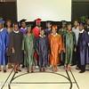 MtSinai_Graduates2011_KeepitDigital_104