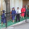 MtSinai_Graduates2011_KeepitDigital_113