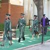 MtSinai_Graduates2011_KeepitDigital_116