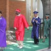 MtSinai_Graduates2011_KeepitDigital_115