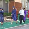 MtSinai_Graduates2011_KeepitDigital_114
