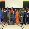 MtSinai_Graduates2011_KeepitDigital_103