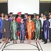 MtSinai_Graduates2011_KeepitDigital_106
