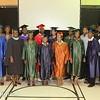 MtSinai_Graduates2011_KeepitDigital_105