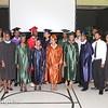MtSinai_Graduates2011_KeepitDigital_108
