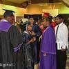 MtSinai_Graduates2011_KeepitDigital_111
