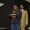 MtSinai_ChristmasSpeech_KeepitDigital_007