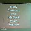 MtSinai_ChristmasSpeech_KeepitDigital_003