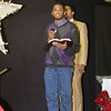MtSinai_ChristmasSpeech_KeepitDigital_008