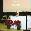MtSinai_ChristmasSpeech_KeepitDigital_002