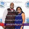 687A0006_KeepitDigital