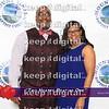 687A0005_KeepitDigital
