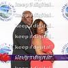 687A0003_KeepitDigital