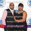 687A0014_KeepitDigital