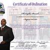 ChristopherParrishOrdination_Certificate_MtSinai_v4