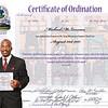 MIchaelMcLennanOrdination_Certificate_MtSinai_v4