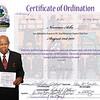 NormanAsheOrdination_Certificate_MtSinai_v4