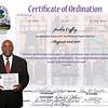 JackieCoffeyOrdination_Certificate_MtSinai_v4