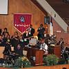 MtSinai_MusicMinAnnual2011_012