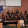 MtSinai_MusicMinAnnual2011_008