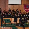 MtSinai_MusicMinAnnual2011_006