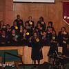 MtSinai_MusicMinAnnual2011_005