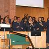 MtSina_2012Musical_KeepitDigital_011